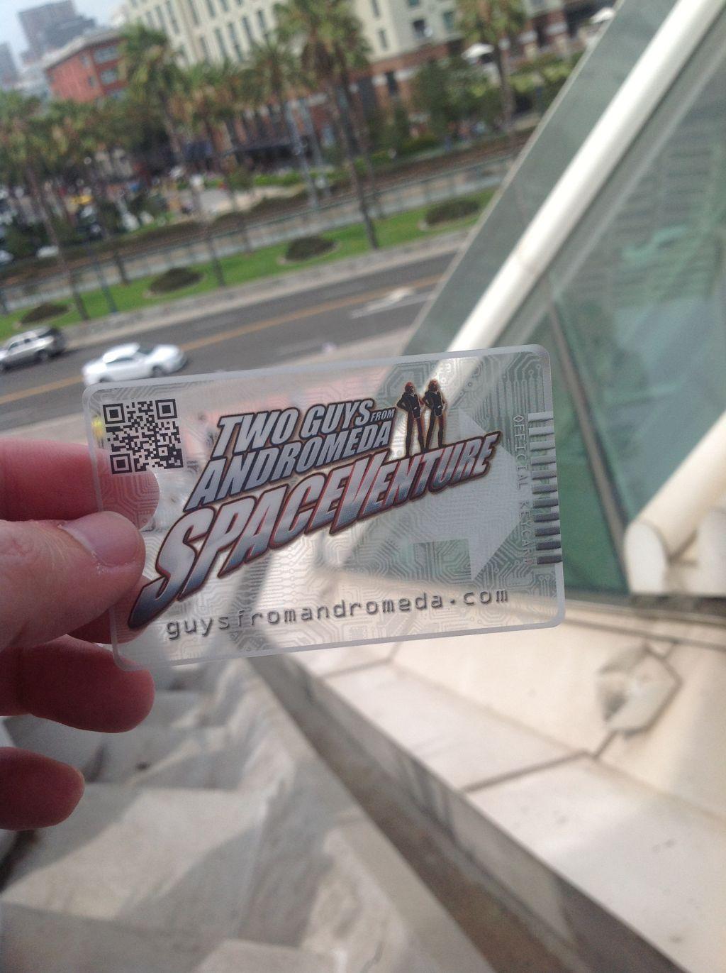 sv-keycard